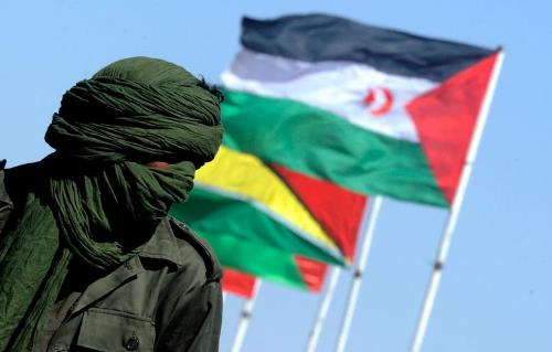 Change must come soon for Western Sahara youth