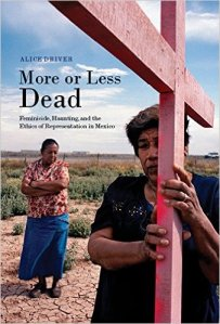 More or Less Dead